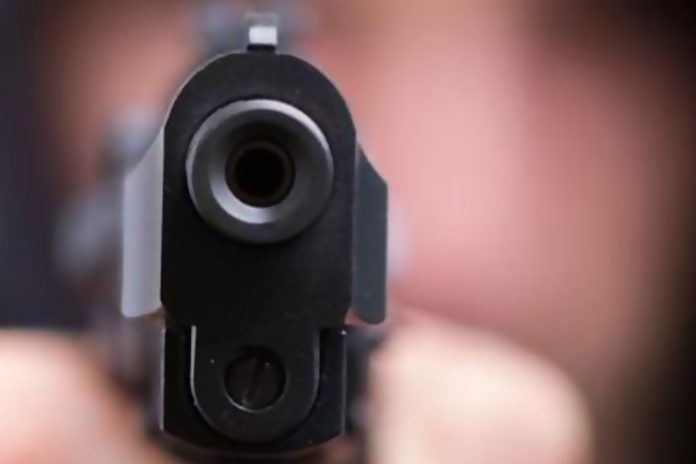 killings in negros oriental