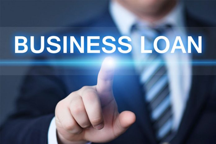 UpFinance-Business-Loans in the Philippines
